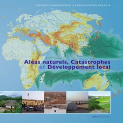 Aléas naturels - VF