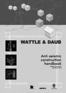 anti_seismic_construction