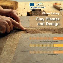 CD_Clay_Design