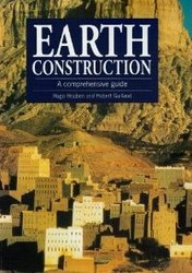 earthconstruction