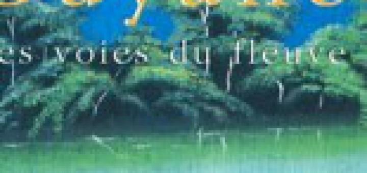 guyane_voies_fleuve