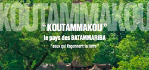 Koutamakou