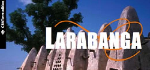Larabanga