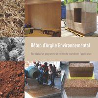 Beton_argile_environnemental_mini