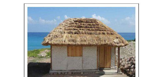 guide_bonne_pratique_grandanse_haiti_kreyol