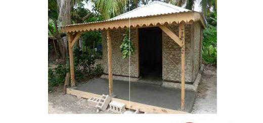 mallette_pedagogique_haiti