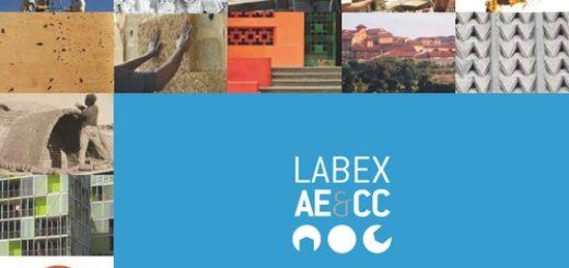 Couverture plaquette AE&CC