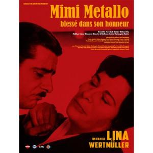mimi-metallo-wertmuller