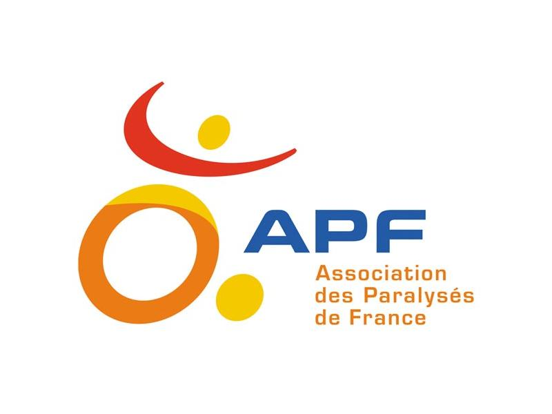 association_1375930797_-81_apf-46