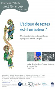 edition_de_texte