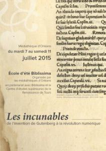 150711_eole_ete_biblissima
