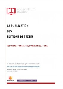 Recommandations_CAHIER