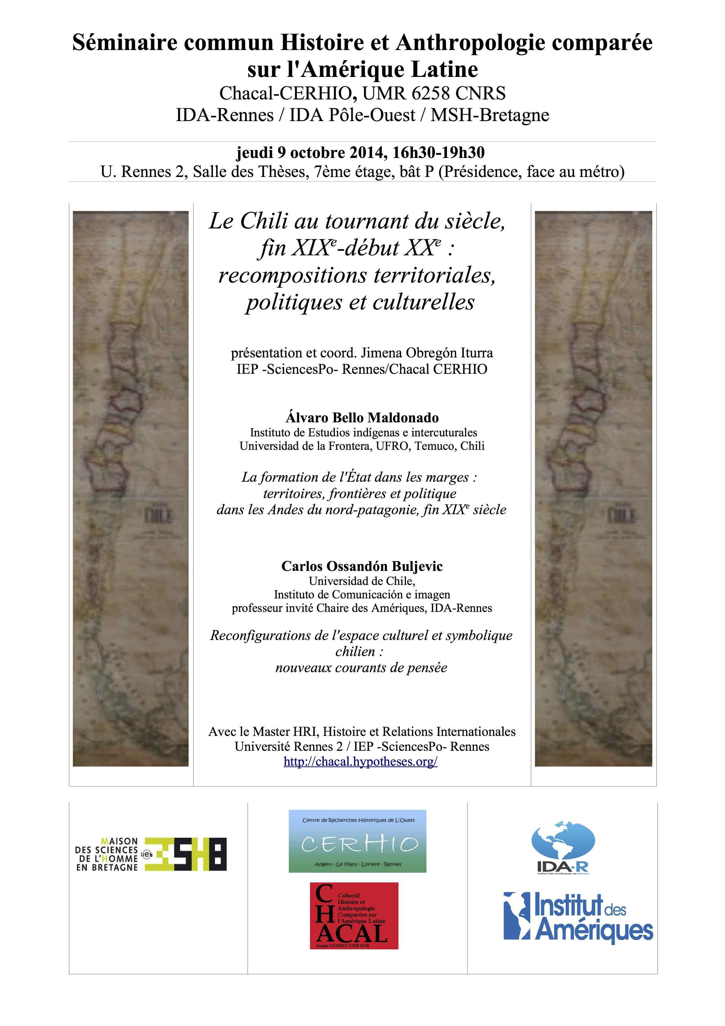 2014_10_09_annonce séminaire_Chili_2 mapas