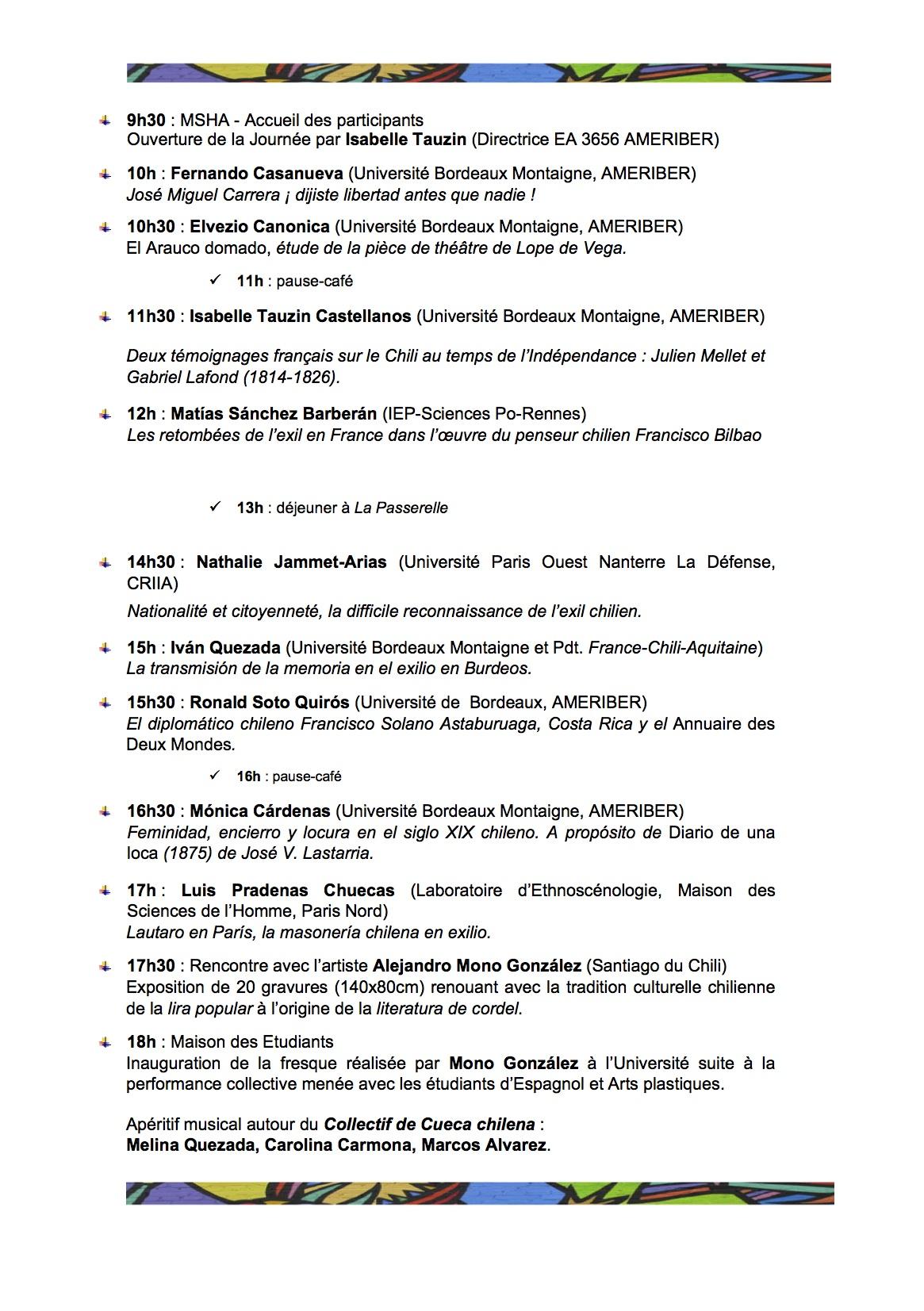 2014_12_24_Programme-Colloque-Chili-Bordeaux-2
