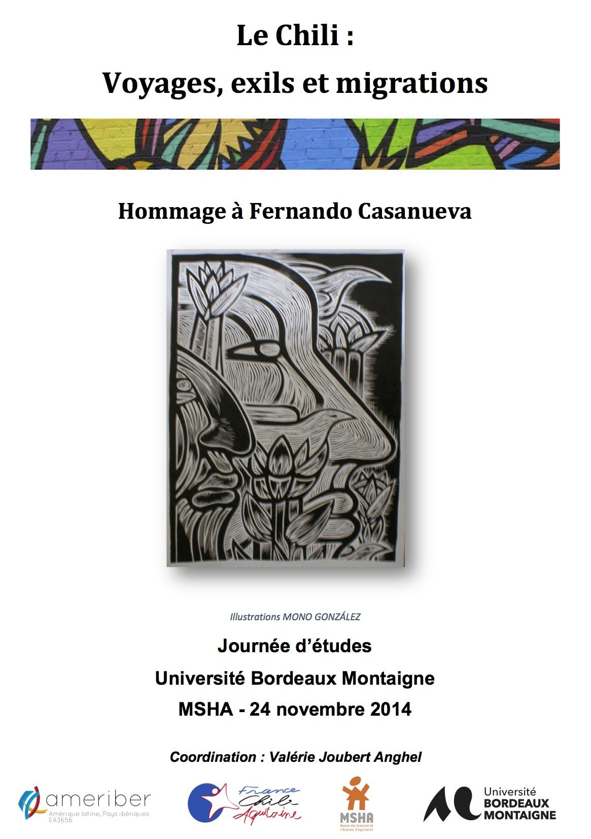 2014_12_24_Programme-Colloque-Chili-Bordeaux