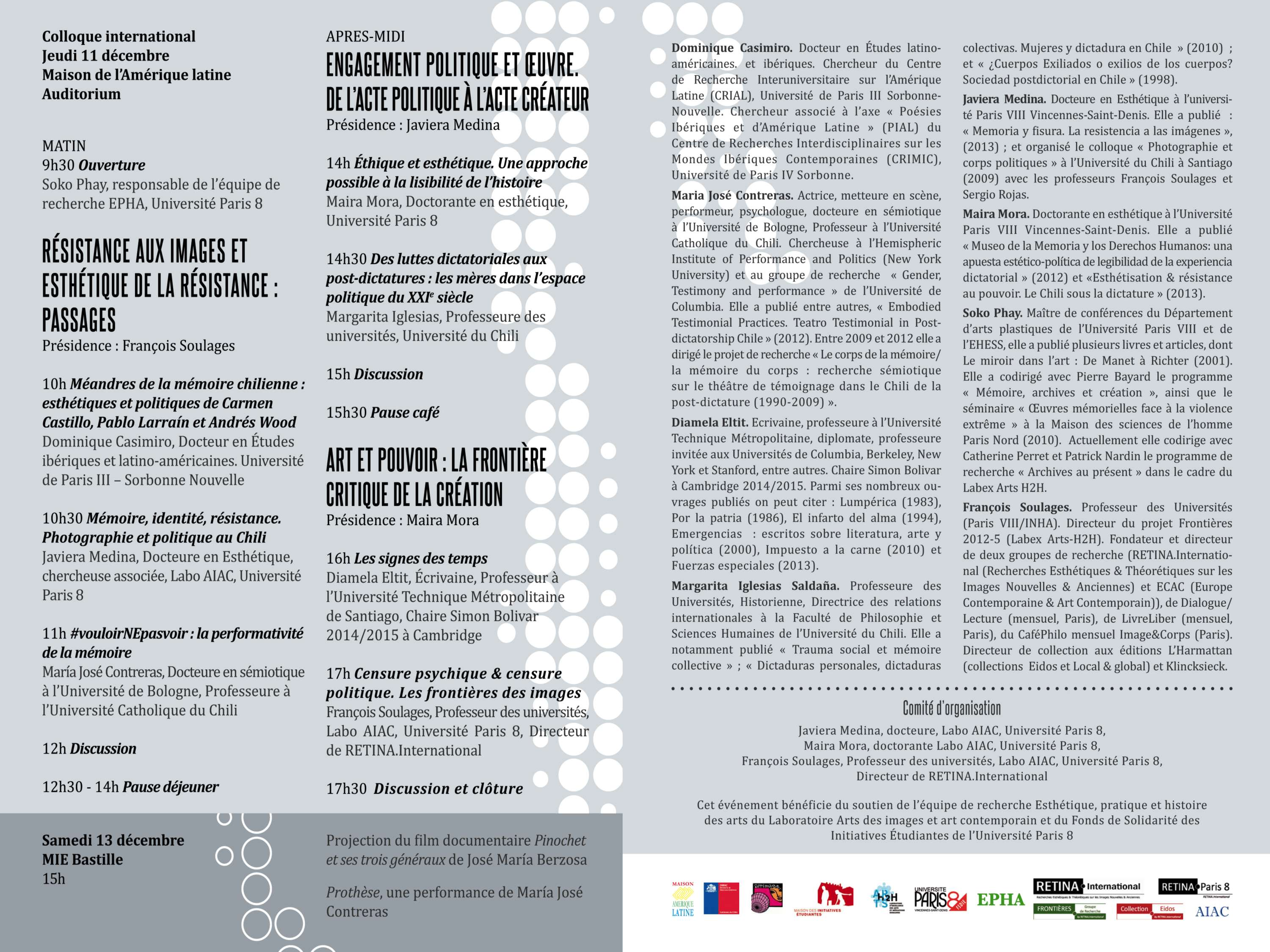 2014-12-11_Programme colloque-2
