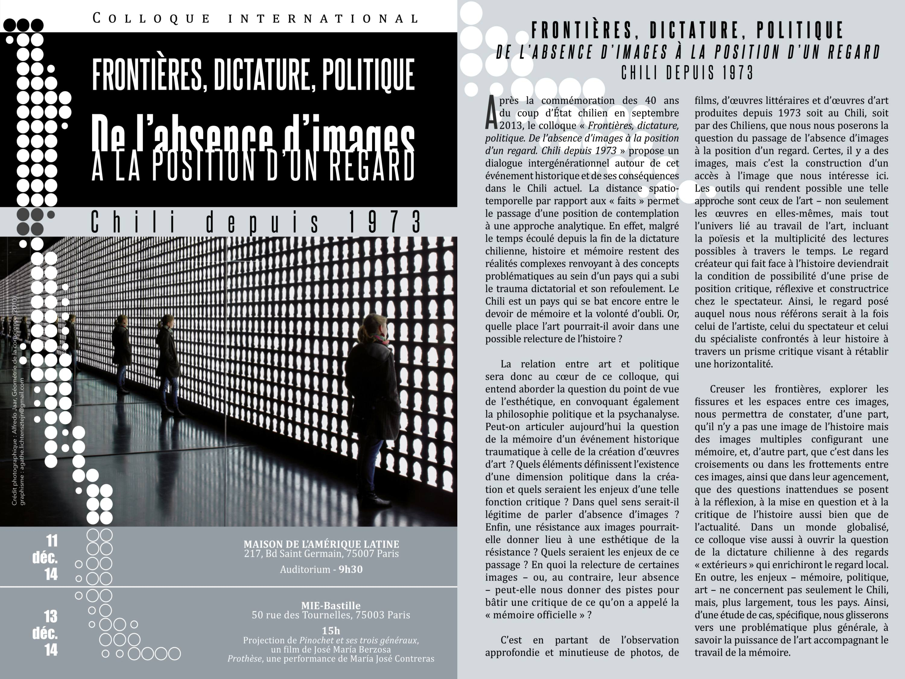 2014_12_11_Programme colloque-1