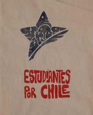 Proyecto: 40 años afiche político en Chile 1970-2011