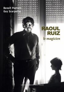 RAOUL RUIZ – Agenda – Maison de l'Amérique Latine