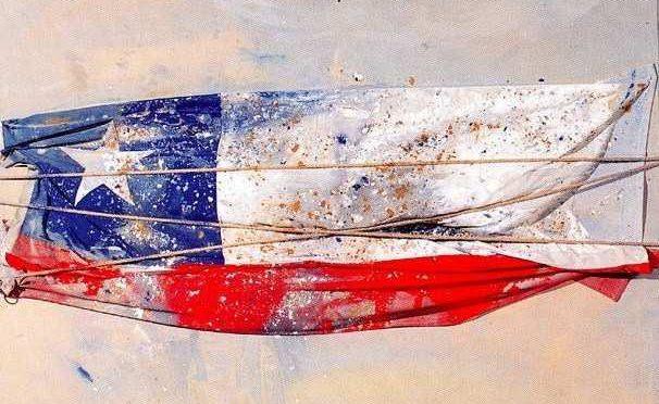 """info Lyon: Appel à Colloque """"Chili au s.XIX et XX : Migration, conflit, exil et mémoire"""""""