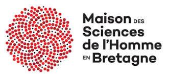 Appel à projets MSHB: date limite 17 septembre 2018