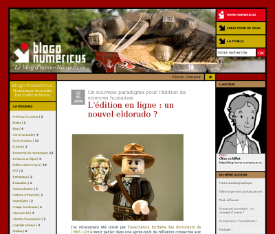 blogo-numericus-ledition-en-ligne-un-nouvel-eldorado.png
