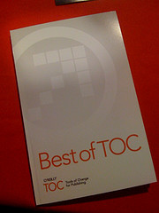 best-of-toc