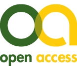 openaccess_logo