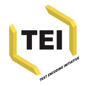 Text Encoding Initiative