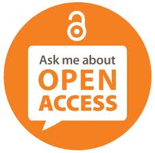Ask le about Open Access