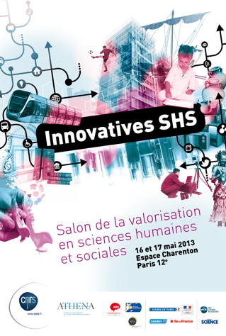 Innovative-SHS_reference
