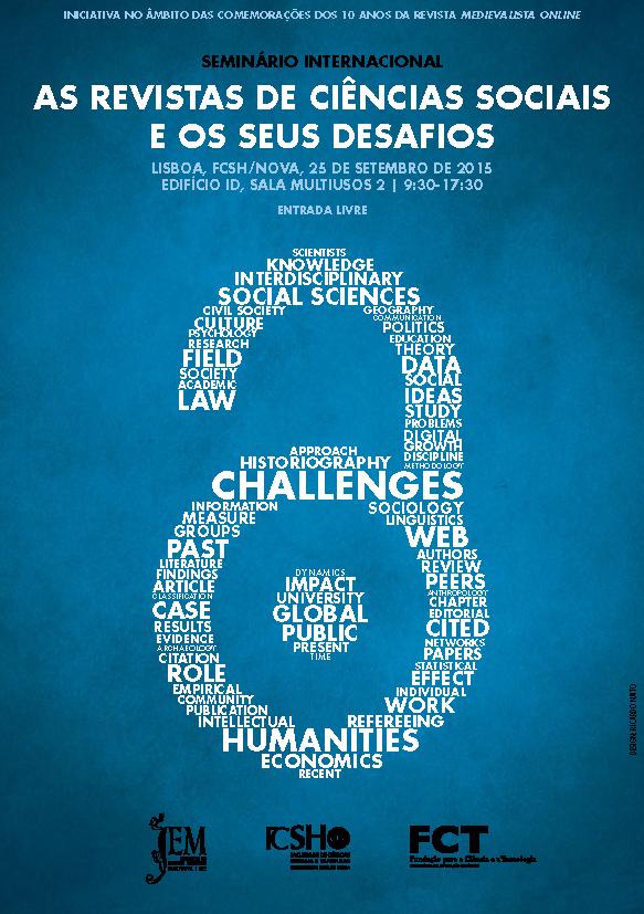 IEMActiv_2015_RevistasCSdesafios_folheto