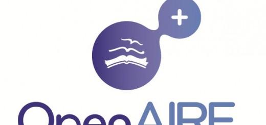 OpenAIRE-Logo1