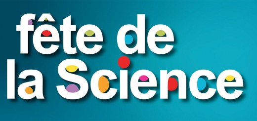 logo-fete-de-la-science-2015