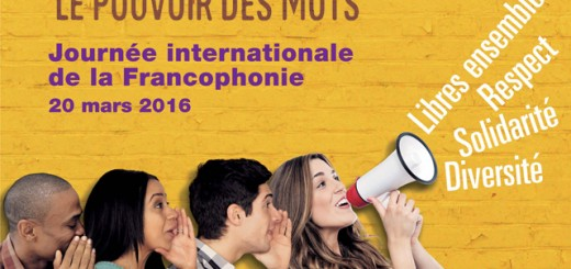 journee-internationale-de-la-francophonie3