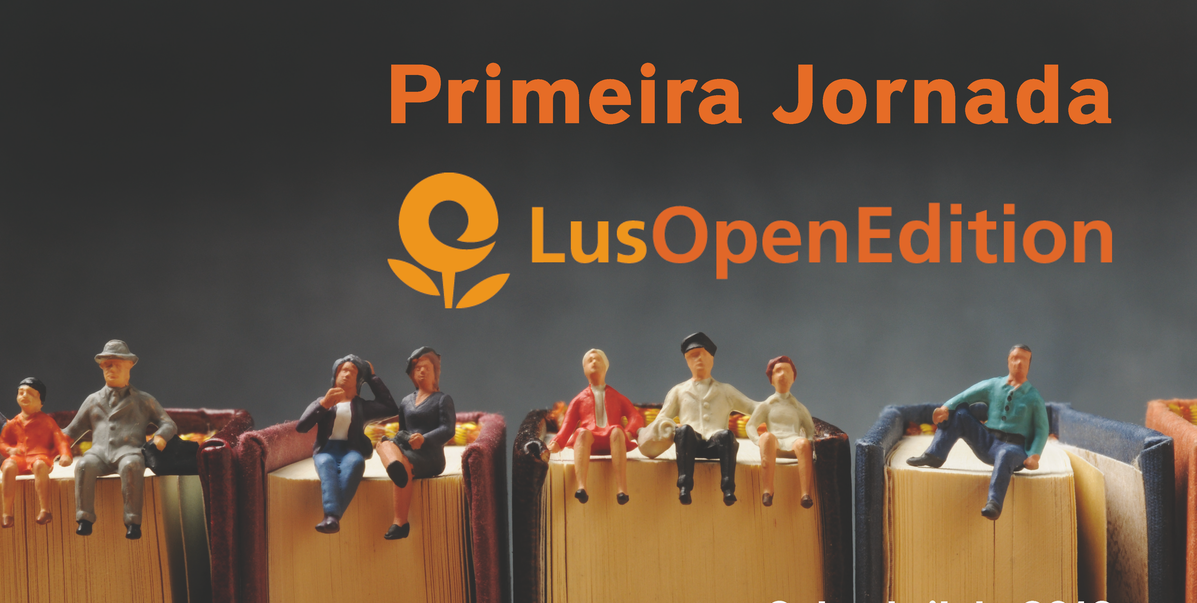 Cartaz_LusOpenEdition (1)