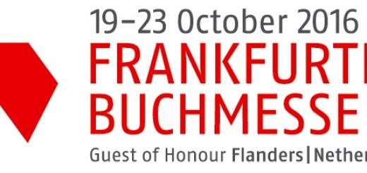 frankfurtbookfair2016_logo-jpg