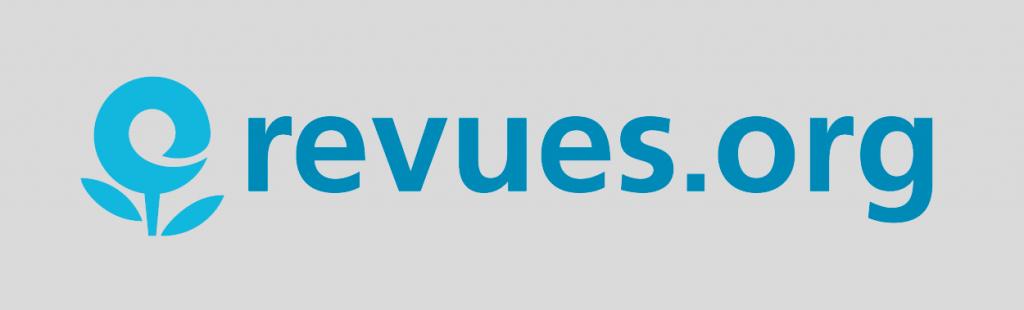 revues_vignette