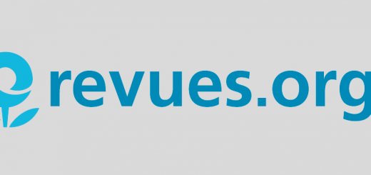 revues_vignette_2