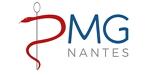 DMG – Le département de médecine générale de l'Université de Nantes