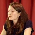 Gabrielle Radica