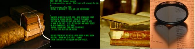 Capture d'écran 2014-07-01 à 17.28.08