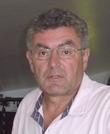 Francois Peirano - Pénélope