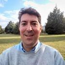 Grégoire Lacaze