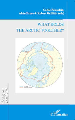 L'Arctic together