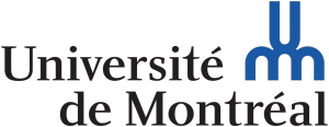 univ-montreal