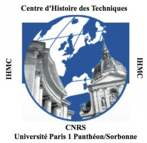 Centre-dHistoire-des-Techniques