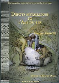 Couverture_depots_age_fer