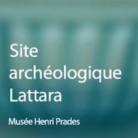 Logo_site_musee_Lattes