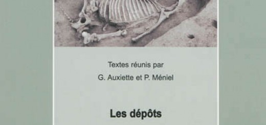 Couv-Depots-ossements-animaux